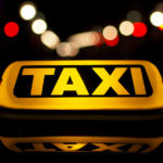 1200px-TAXI