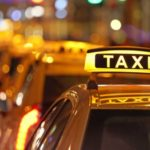 taxis-istock-1024x584